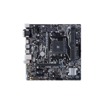 ASUS PRIME A320M-K/CSM motherboard Socket AM4 Micro ATX AMD A320