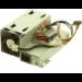 HP DC7100 USDT 100-240V POWER