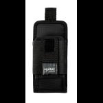 Socket Mobile AC4186-2172 holder Barcode scanner,Mobile phone/smartphone Black Active holder