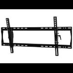 """Peerless PT660 TV mount 2.29 m (90"""") Black"""