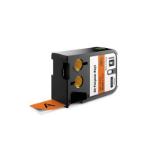 DYMO 1868768 DirectLabel-etikettes, 24mm x 7m