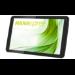 "Hannspree HANNSpad 101 Helios 10.1"" WiFi 8GB Black"