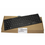 Toshiba H000039240 Keyboard notebook spare part