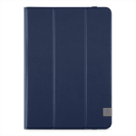 "Belkin F7N319BTC02 10"" Folio Blue"