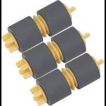 CoreParts MSP7908 printer roller
