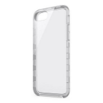 "Belkin Air Protect SheerForce Pro 5.5"" Cover Transparent,White"