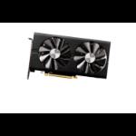 Sapphire PULSE RX 570 8G G5 Lite AMD Radeon RX 570 8 GB GDDR5