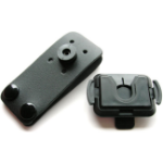 Newland Rotating clip for holster