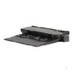 IBM Port Replicator II f ThinkPad