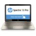 HP Spectre 13 Pro Notebook PC