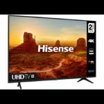 "Hisense A7100F 55A7100FTUK TV 139.7 cm (55"") 4K Ultra HD Smart TV Wi-Fi Black"