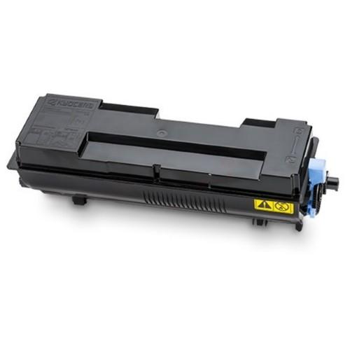 KYOCERA 1T02P70NL0 (TK-7300) Toner black, 15K pages