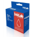 INKLAB 29 XL Epson Compatible Cyan Replacment Ink