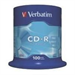 Verbatim CD-R Extra Protection 700 MB 100 pc(s)
