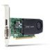 HP A7U60AT NVIDIA NVIDIA Quadro 410 0.5GB graphics card