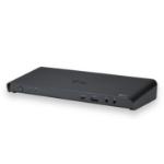 i-tec USB-C / USB 3.0 3x 4K Universal Docking Station