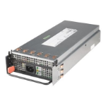 DELL 450-ADEZ network switch component Power supply