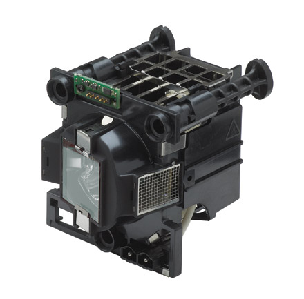 Replacement Projector Lamp - (00300088401)