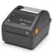 Zebra ZD420 impresora de etiquetas Térmica directa 203 x 203 DPI Inalámbrico y alámbrico