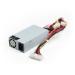 Synology PSU 250W_3 unidad de fuente de alimentación 250 W Gris