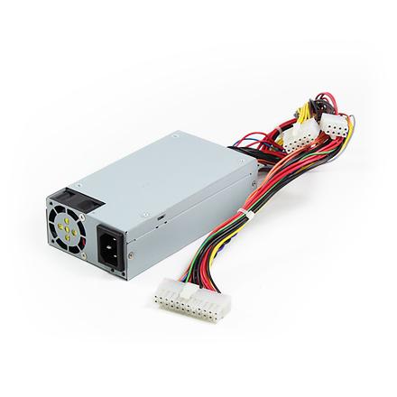 Synology PSU 250W_3 power supply unit 250 W Grey