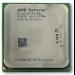 HP AMD Opteron 6238