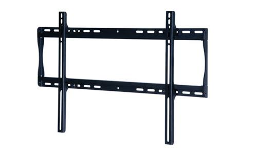 Peerless SF650P soporte de pared para pantalla plana Negro