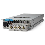 Cisco N9K-PDC-3000W-B= Power supply network switch component