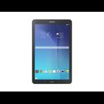 Samsung Galaxy Tab E SM-T560 tablet 8 GB Black