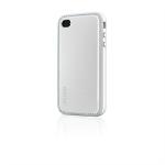 Belkin F8Z639CW146 mobile phone case