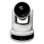 PTZOptics 20X 3G-SDI IP security camera Indoor Bullet Ceiling 1920 x 1080 pixels