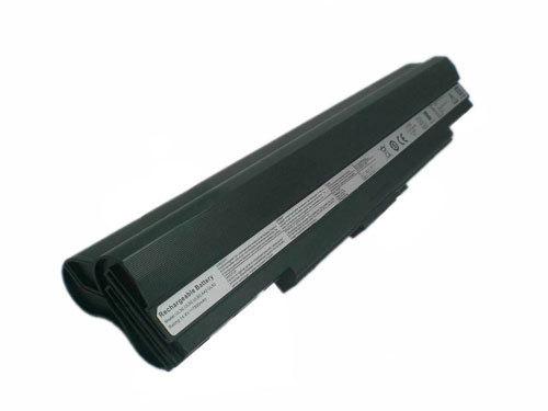 2-Power CBI3263A Lithium-Ion (Li-Ion) 5200mAh 14.8V rechargeable battery