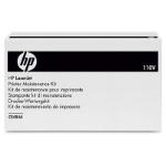 HP Color LaserJet CE484A 110V Fuser Kit fuser