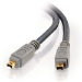 C2G 2m IEEE-1394 Cable