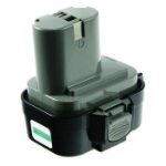 2-Power PTH0098A power tool battery / charger