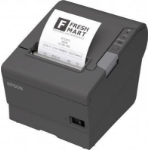 Epson TM-T88V (082): Serial, PS, EDG, UK
