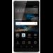 """Huawei P8 13.2 cm (5.2"""") 3 GB Single SIM 4G Micro-USB Gray Android 5.0 2680 mAh"""