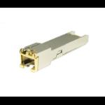 Amer J8177C-AMR network transceiver module 1000 Mbit/s SFP