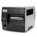 Zebra ZT420 impresora de etiquetas Transferencia térmica Inalámbrico y alámbrico