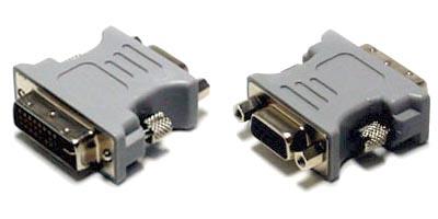 Link Depot DVI to VGA ...