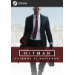 Nexway HITMAN - Episode 2: Sapienza Video game downloadable content (DLC) PC Español