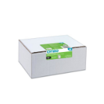 DYMO LW Value Pack - Shipping / Name Badge Labels - 54 x 101 mm - 6 Rolls -2093092