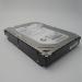 Origin Storage 300Gb 15K Rpm 68-pin SCSI HDD ( Fixed )
