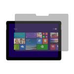 Incipio CL-686-PR screen protector Surface Go 1 pc(s)