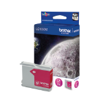 Brother Inktcartridge magenta