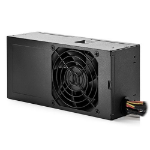 be quiet! BN229 power supply unit 300 W TFX Black
