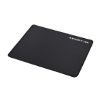 Cooler Master Gaming Swift-RX Gaming mouse pad Black