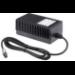 Intermec 851-064-316 cargador de dispositivo móvil Negro