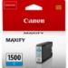 Canon PGI-1500C Original Cian
