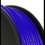 Verbatim 55261 Polylactic acid (PLA) Blue 1000g 3D printing material
